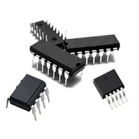 (hot offer)2SB1243:Electronic components