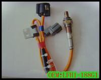 Mazda 6 Dark LFH1-188G1 Oxygen/Lambda Sensor