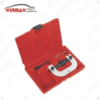 WINMAX Timing Tool Kit for Renault Petrol Engines 1.4, 1.6, 1.8, 2.0, 16v New WT04567