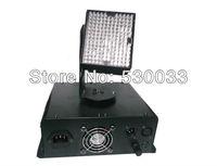 Cheap Popular Mini 86pcs 5/10mm LED moving head light for stage effect light ES-B015
