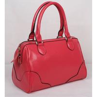 2013 women's genuine leather handbag fashion women's bags handbag shoulder bag cross-body bag for ladies
