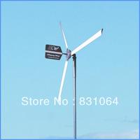 Neodymium Magnets For Wind Generator