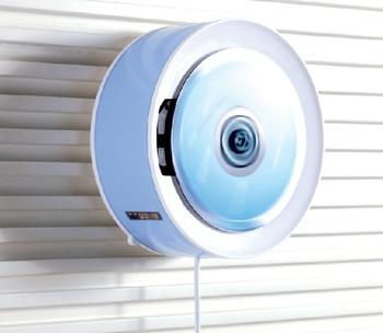 free post Card wall cd machine audio system speaker turnnig mp3