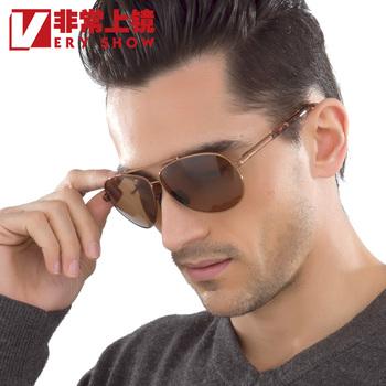 Free shipping Fashion Sunglasses Men Women Sun Glasses wholesale,Ray Brand Designer Sunglasses Sport 1550
