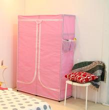bedroom furniture storage promotion