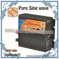 FREE 300w 12v variable speed inverter