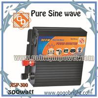 FREE 300w 48v square wave power inverter