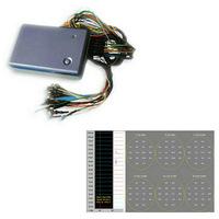 CMS4000 24-Channel Dynamic Ambulatory EEG System