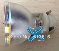 Original   projector  Lamp BL-FP200H/SP.8LE01GC01 FOR   OPTOMA  PRO260X PRO360W PRO160S TX539 TW539 TS529 ES529  EW539  EX539