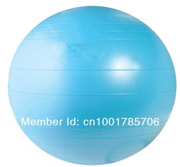 Материал пвх йога мяч для продажи