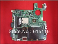 Laptop Motherboard FOR Packard Bell EasyNote SL51 31PF1MB0000 (DA0PF1MB6F0) PF1 7446810000 100% TSTED GOOD