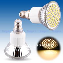 60 led light bulb promotion