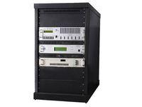 500W Rack FM Transmitter