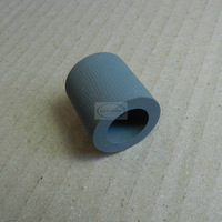 AF03-0080, Bypass Paper Pickup Roller  tire  for RICOH Aficio MP9000/1100/1350, MP4000/5000/5500/6500/7500 1060/1075 2060/2075