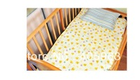 Free shipping Baby Infant Home Travel camp diapers Mat Baby changing Mat Cover dropship