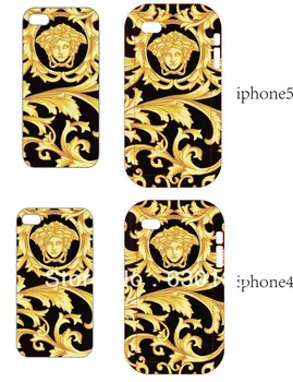 Wholesale cell phone case for iphone 5