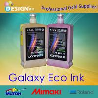 For Mimaki JV33/JV5 galaxy dx5 eco ink