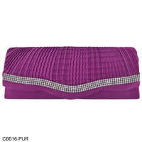 New Arrival!Diamante Generous Ladies Clutch Evening Bag,Fashion Party Bags, Free Shipping/CB016