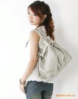 New winter handbags wholesale Korean female bag 2015 new handbag shoulder bag 201306WB079