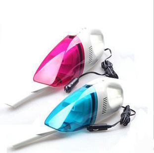 Portable Mini car  vacuum cleaner vacuum sweeper,aspirator dust catcher dust collector freeshipping