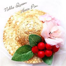 popular rose pets