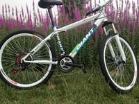 Giant mountain bike giant mountain bike variable speed mountain bike atx7 double disc