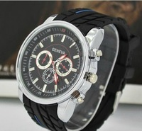 free shipping Watches men drop shipping W010