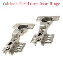 popular concealed door hinge