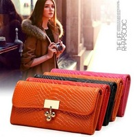 2013 New Arrival Women Messenger Bag Wallet Women Fashion Handbags Cheap Handbags 028