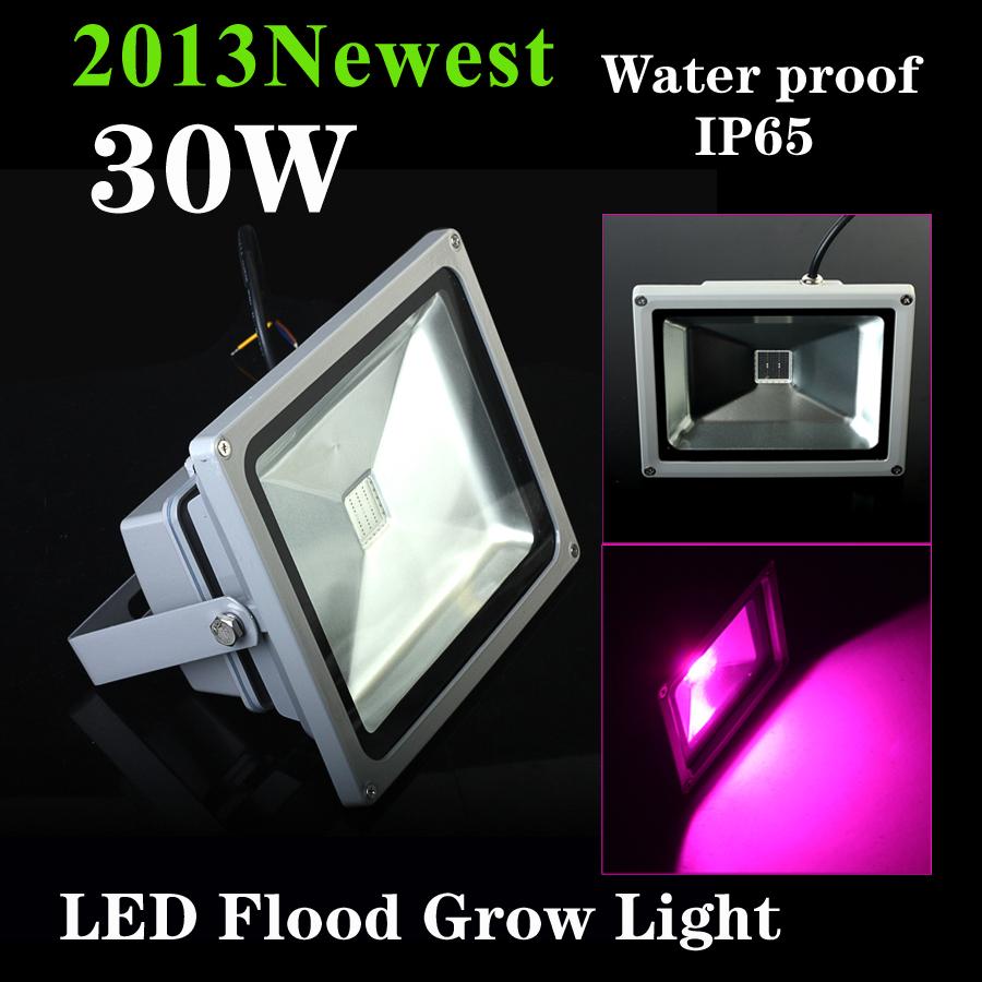 plant grow lights lowes promotion online shopping for. Black Bedroom Furniture Sets. Home Design Ideas