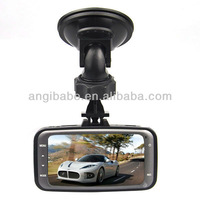 Super High Definition Car DVR Full HD 1080p Driving Recorder Camera car camera recorder