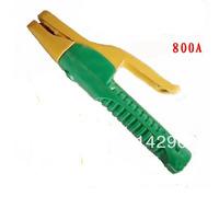 Electrode welding holder Holders clamp tools plier prevent fever /prevent leakage/nickel ferroalloy