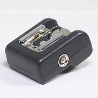 [Drop Shipping] Hot Shoe Adapter Camera Wireless Speedlite Flash Trigger for Sony NEX3 NEX-3C NEX5N (I)  30200133