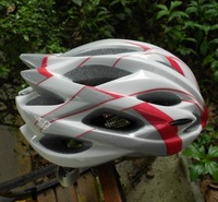 Free shipping Bicycle helmet one piece ultra-light helmet emerita giant helmet ride helmet