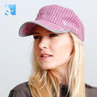 Actionfox hat military hat cadet cap outdoor sun hat anti-uv 301 - 1599