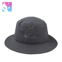 New arrival fox male bucket hats moisture wicking anti-uv 2069