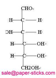 D 2 Deoxyglucose Deoxyglucose