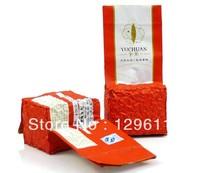 Free Shipping!125g Organic Tea Oolong Tea Tie An Xi Tie Guanyin Tea