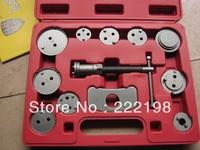 Imports 12pc Disc Brake Cylinder Brake adjustment group brakes adjustment tool removal tools car care tools