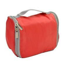 wholesale make bags