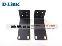 D-link des-1024d des-1016d angle iron mount ear desktop type