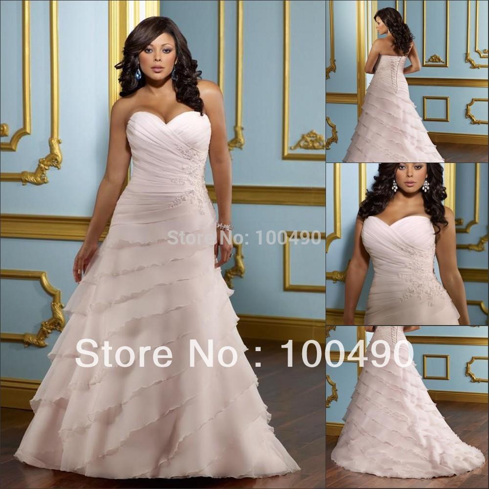 Super Plus Size Bridesmaid Dresses – Fashion dresses