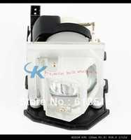 Original  projector housing  Lamp SP.8LE01GC01/BL-FP200H FOR OPTOMA  PRO260X PRO360W TX539 TW539 TS529 ES529 EW539 EX539