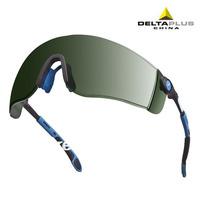 NEW Delta 101012 glasses gas welding helmet helmets goggles welders goggles protector shade 5 ,one PC lenses EN166/EN169