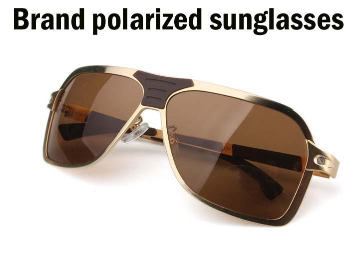 Top Sunglasses Brands 745v
