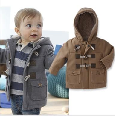 2013 new,1 Set Retail,hot sale!! autumn and winter child outerwear children coat children clothing boys jackets boys outwear.()