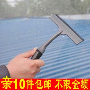 3018 glass cleaner wiper plastic wipe window device window
