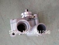 500 CC CF188 water pump / CF MOTOR engine parts/ 500cc buggy ATV parts