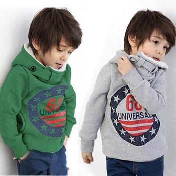 http://i01.i.aliimg.com/wsphoto/v0/1106589631/Retail-children-s-winter-fleece-Korean-version-Autumn-68-thick-cotton-cashmere-sweater-hooded-sweater-The.jpg_350x350.jpg