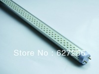 , LED sensor tube, PIR tube, radar tube, T8 tube, T5 tube, LED straight tube, LED tube light, 150cm tube, 1500mm tube